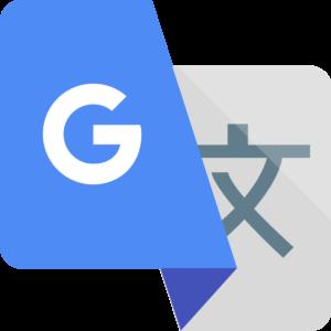Google Translate | theHouse.gr
